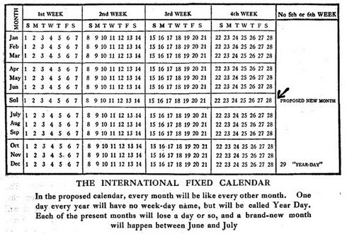 kalendar_res.jpg