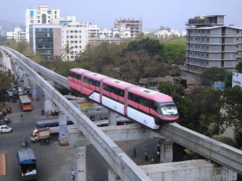 stavba-c.4---mumbai-monorail_r1874_res.jpg