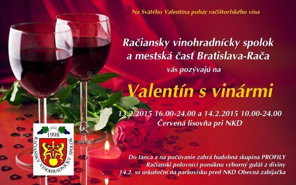 valentin-raca_r5554_res.jpg