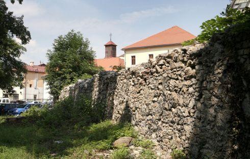 hradby.jpg