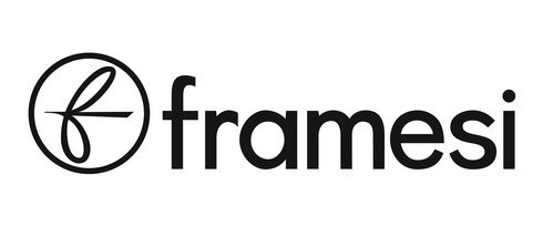 framesi-logo_r3207_res.jpg