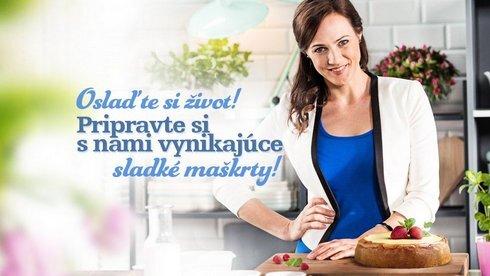 polakova_1_res.jpg