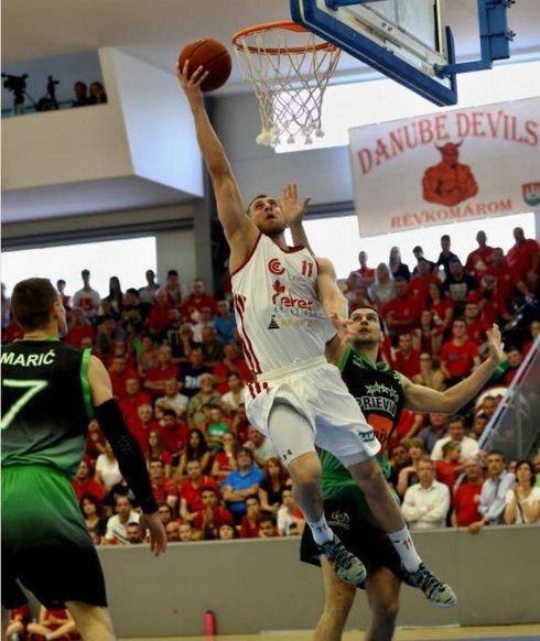 0_basket2_r5077_res.jpg