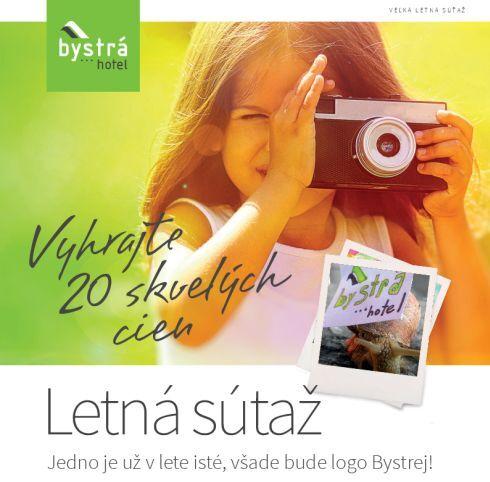 bystra_490.jpg