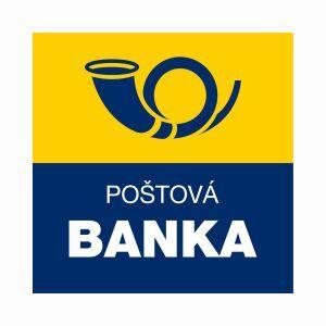 pbk_logo_r9836.jpg
