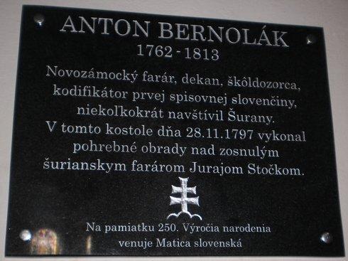 pamatna-tabula-antona-bernolaka-vo-farsk_r5058_res.jpg