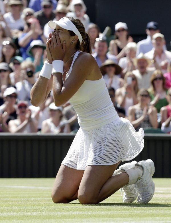 aptopix_britain_wimbledon_tennis-91fcfad_r9526_res.jpeg