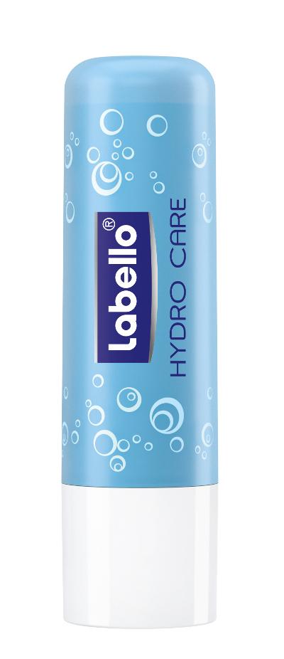 labello-balzam-na-rty-hydro-care_1569x36_r2903.jpg