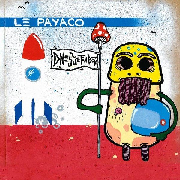 le-payaco_res.jpg