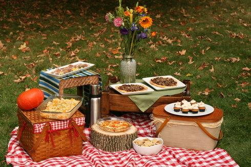 picnicfood_r77.jpg