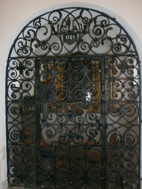 kaplnka-svatej-anny--2-_r9645_res.jpg
