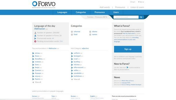forvo_res.jpg