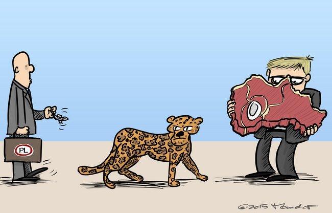 jaguar-hires--1-_res.jpg