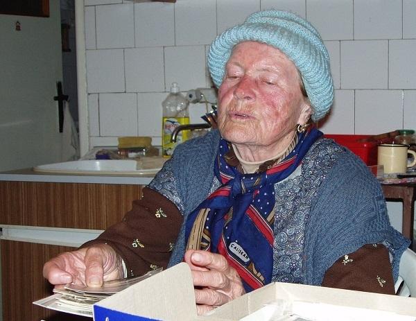 ida-polyova_2013a_r2807.jpg