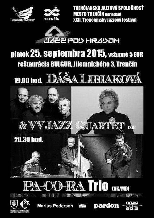 xxii.-jazz-pod-hradom-piatok_r1556_res.jpg