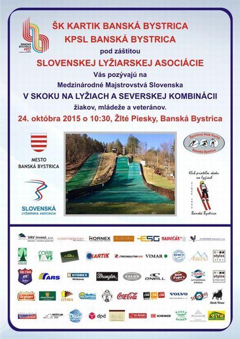 mestobb_skoky-na-lyziach--1-_r5222.jpg