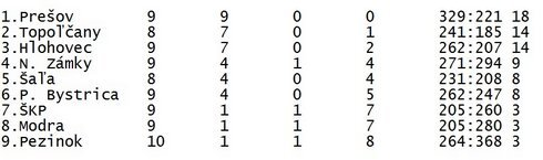 0_tabhadz_r1802_res.jpg