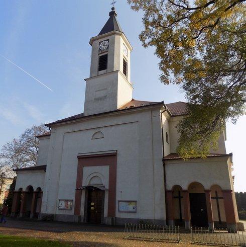 banovsky-kostol-foto-h-rusnakova_r6032_res.jpg