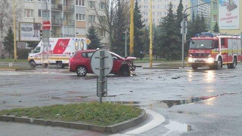 151226-nehoda5_jozef_cobej_res.jpg