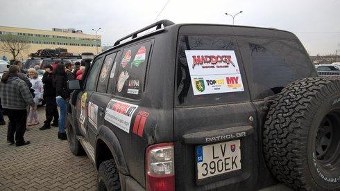 rallye-budapest-bamako-2016-foto-4_r996_res.jpg