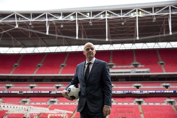 britain_soccer_fifa_presidency-fa22757de_r7116_res.jpeg