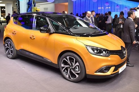 renault-scenic-c.2_r3171_res.jpg