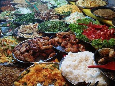 jedlo_res.jpg