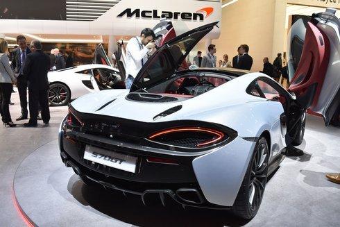 mclaren-570gt-c.3_r4114_res.jpg