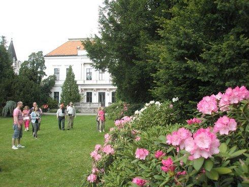arboretum-kastiel_r5732_res.jpg