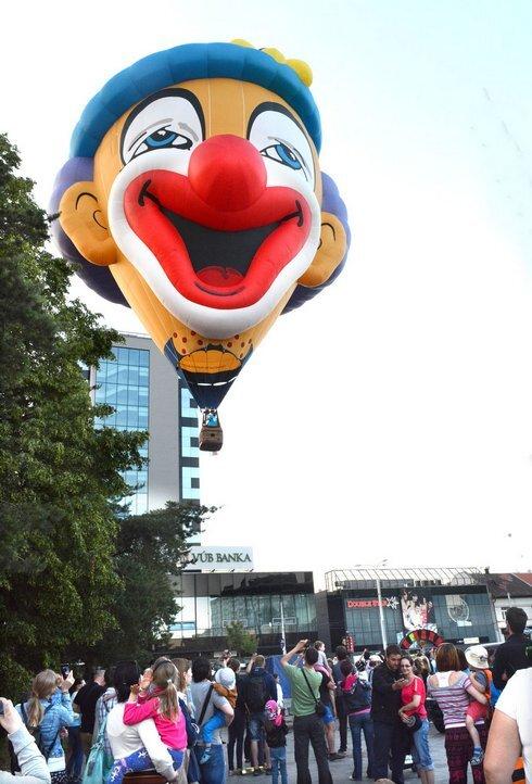 klaun-bruno_res.jpg