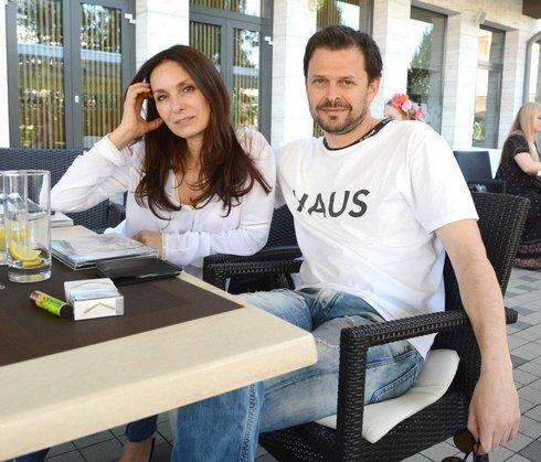 mickovicova_barta_judy_r9960_res.jpg