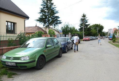 ungarova2_judy_r8713_res.jpg
