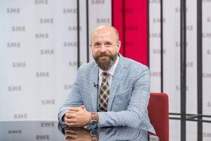Peter Bročka