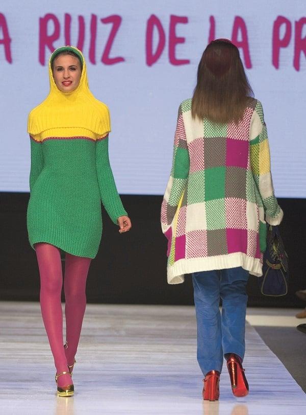 fashion-week---agata-ruiz-de-la-prada_r5737.jpg