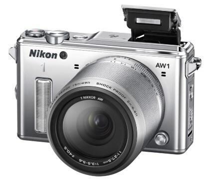 nikon-1-aw1.jpg