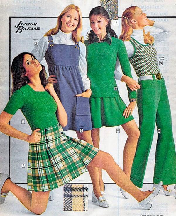 katalog--1972.jpg