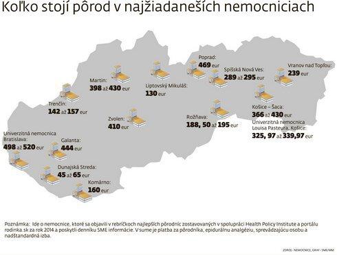 mapa-nemocnice_res_res.jpg