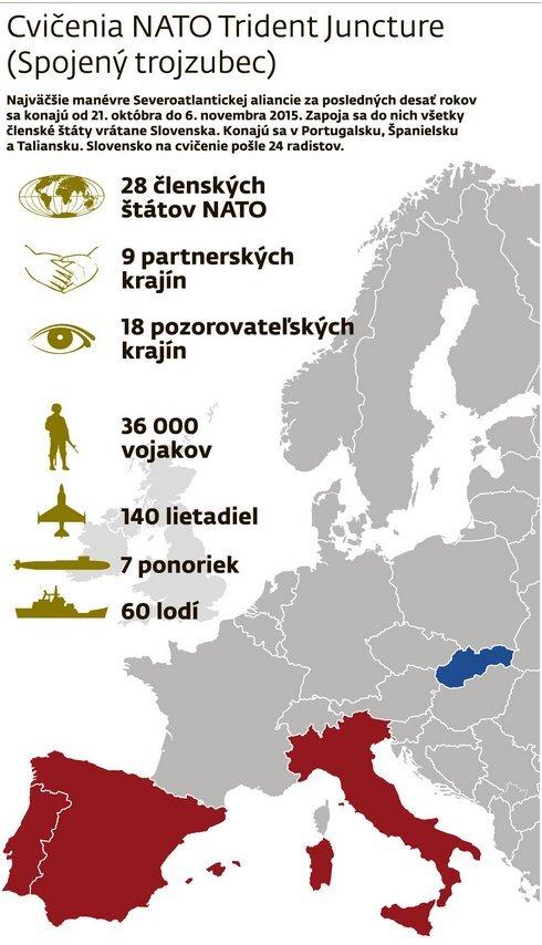 mapa_res_res.jpg