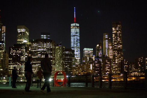 aptopix-france-paris-shooting-new-york06_r7897_res.jpg