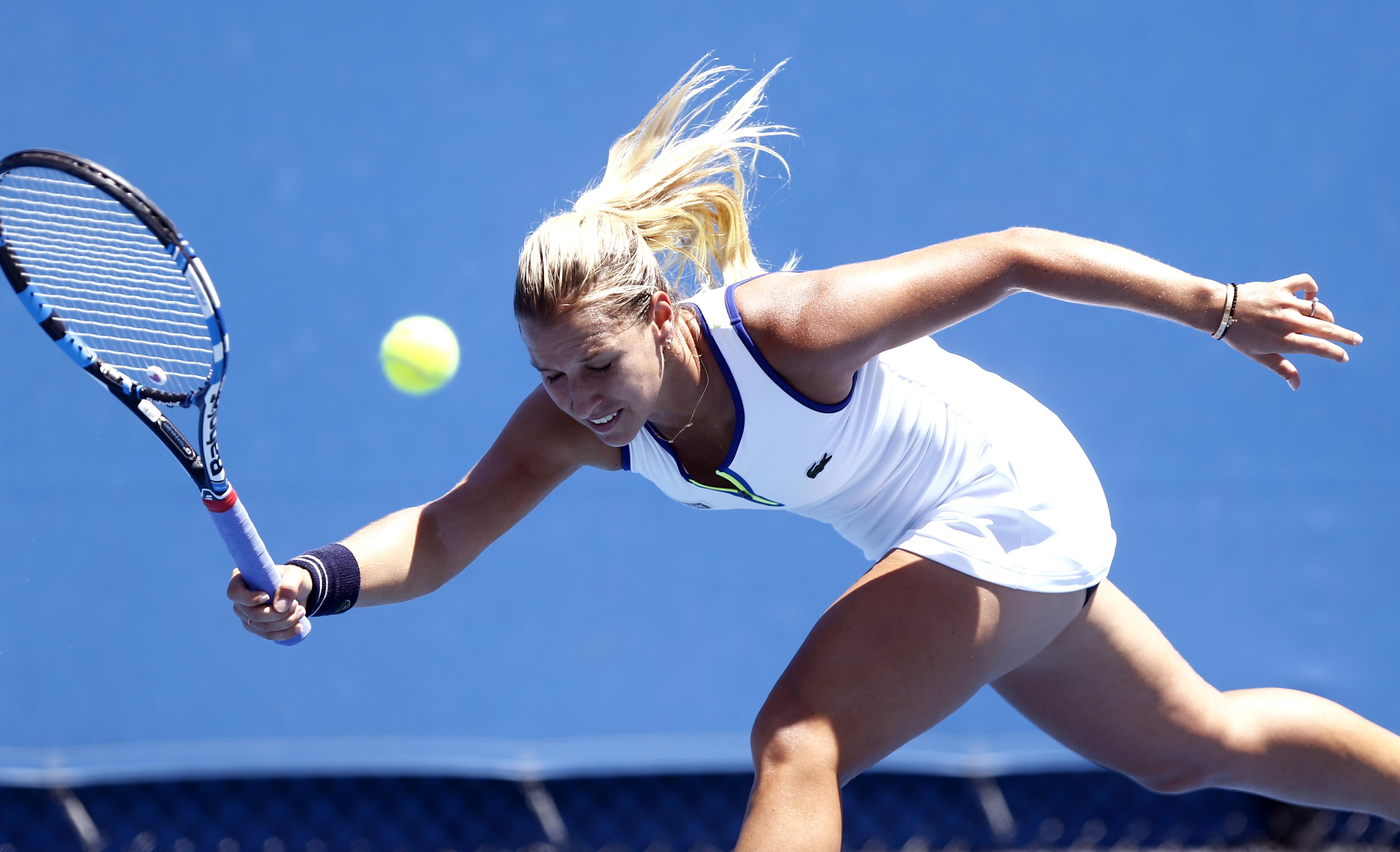 australian_open_tennis168322316490_r7682.jpg