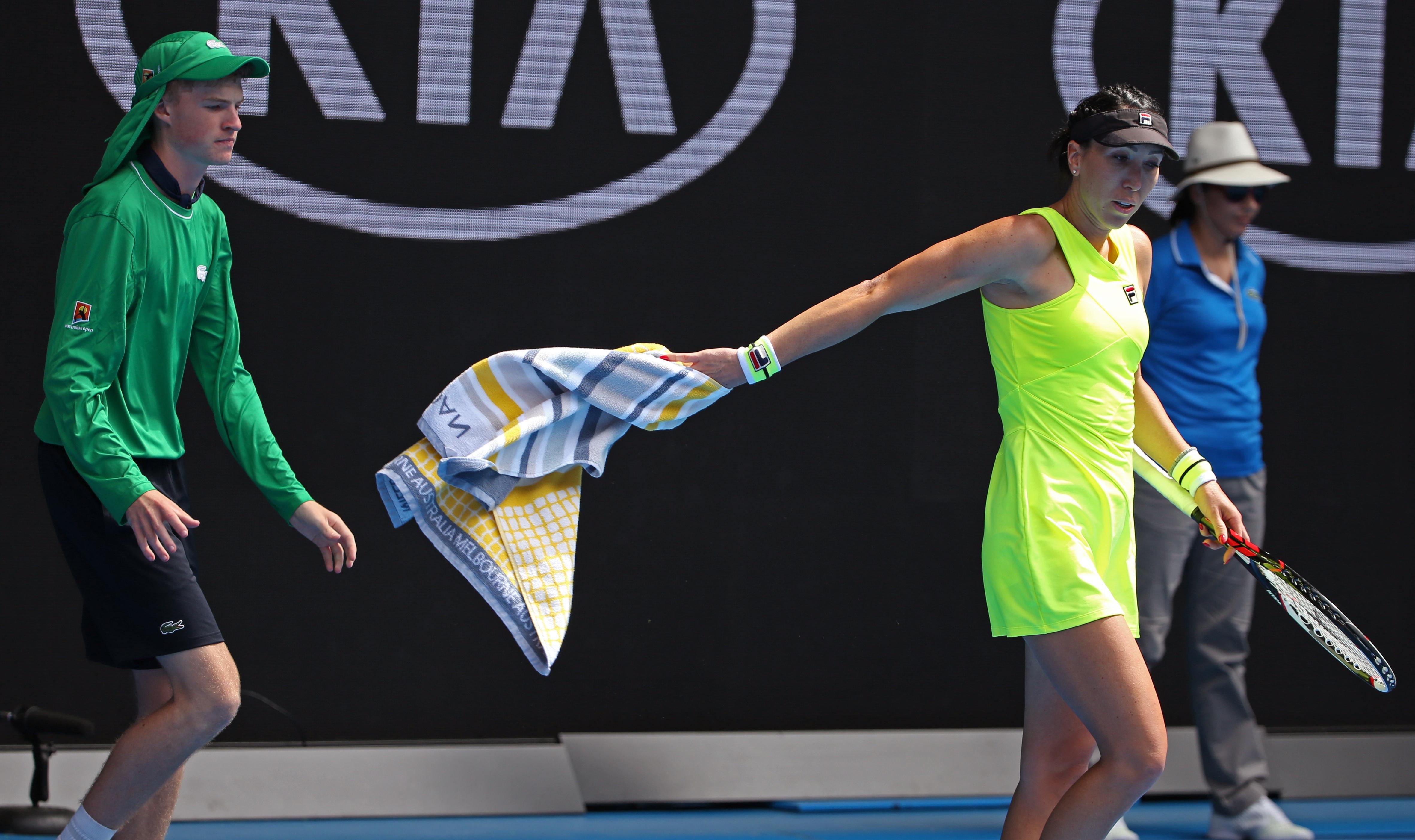 australian_open_tennis-ad73e4842c284f968_r3453.jpeg