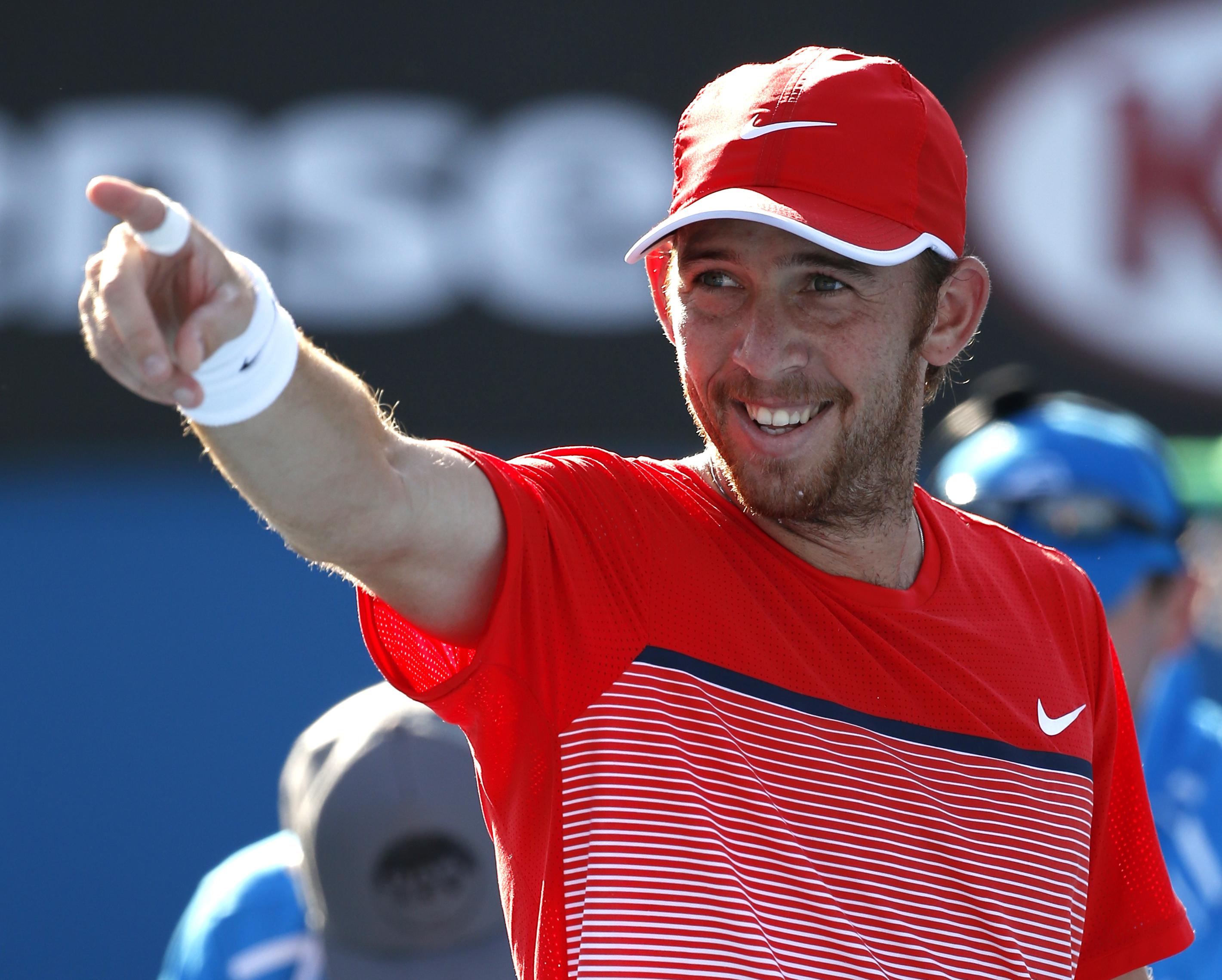 australian_open_tennis-43b8d197c04048578_r4683.jpeg