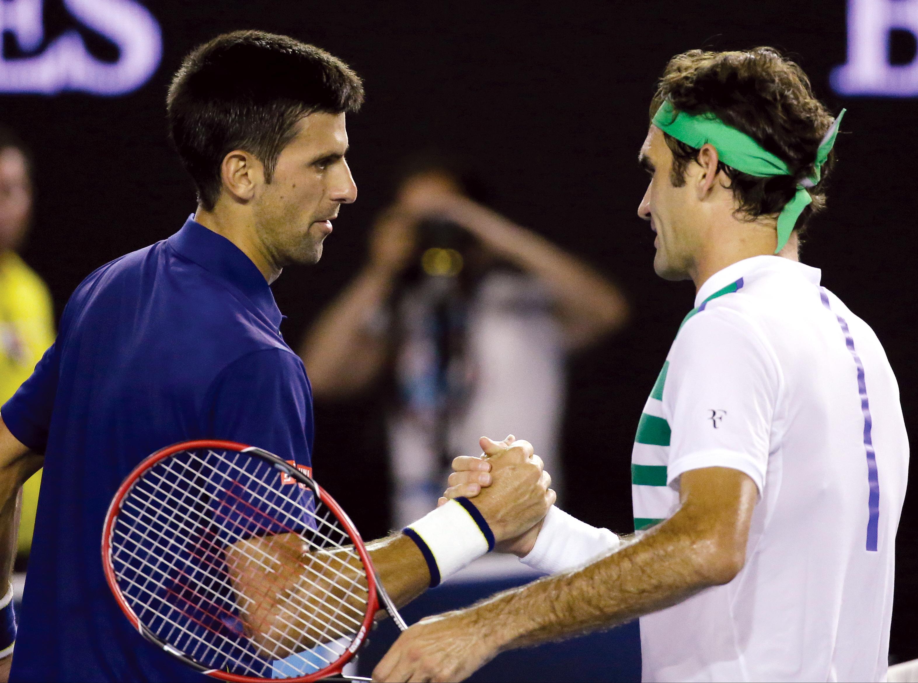 australian_open_tennis190257319727_r5285.jpg