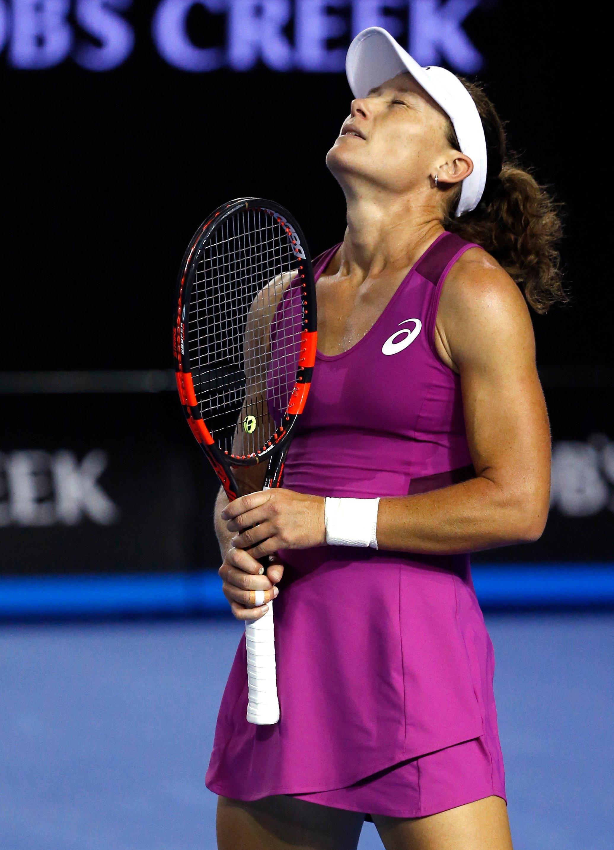 australian_open_tennis168664316621_r6440.jpg