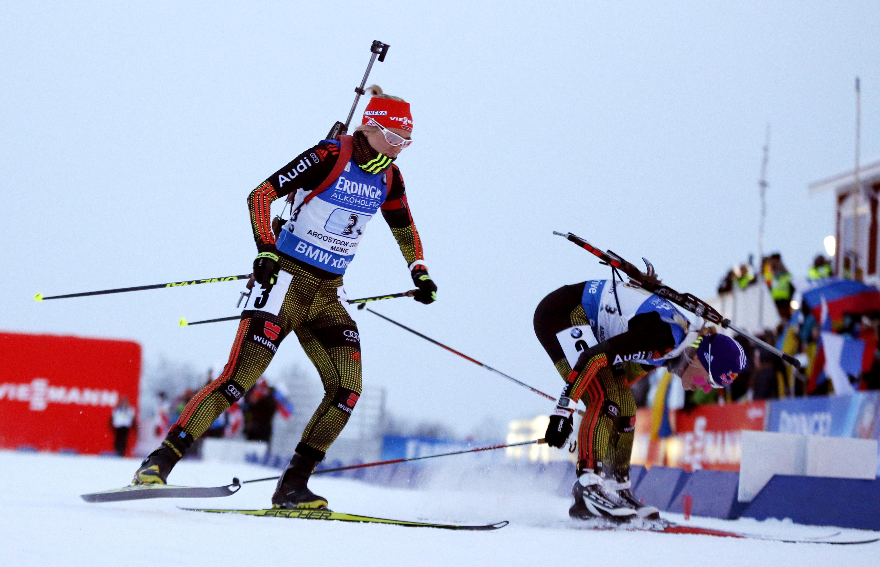 world_cup_biathlon-a088045586784efabbffa_r2409.jpeg