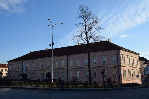ilustračné foto - Gemersko-malohontské múzeum