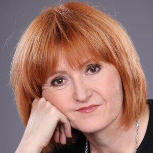 Alena Čermáková, šansonierka a pedagogička