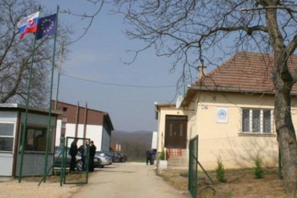 Miestni chcú v Orechovom radšej dôchodcov.
