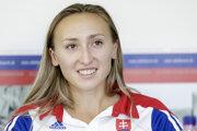 Gabriela Gajanová