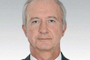 Zomrel významný piešťanský lekár Peter Ottinger.